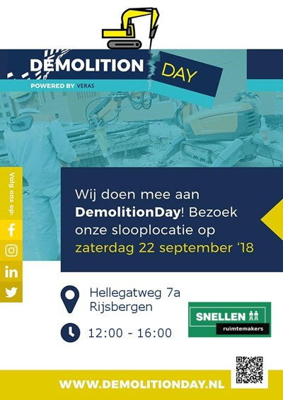 Demolition-Day-2018-Snellen
