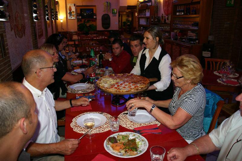 eda-rome2008-04.jpg