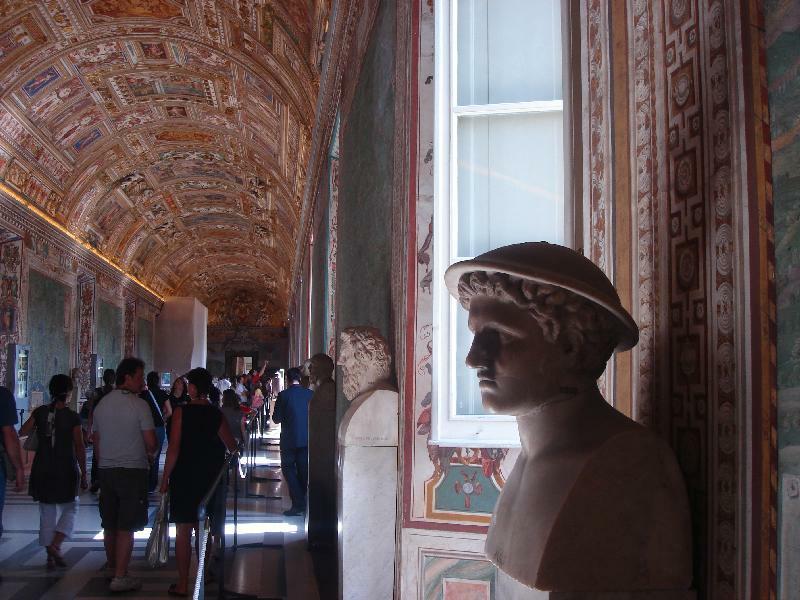 eda-rome2008-17.jpg