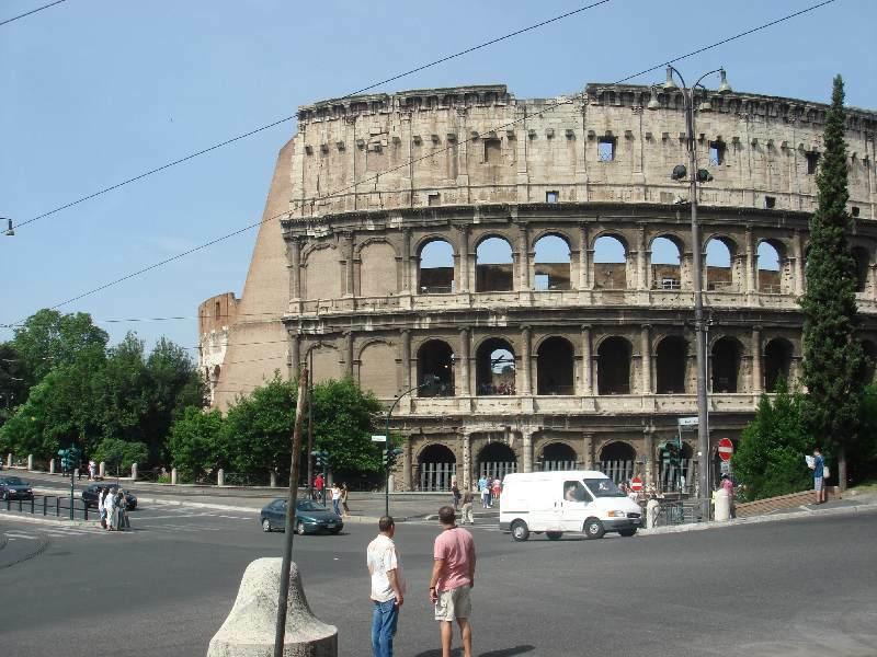 eda-rome2008-18.jpg