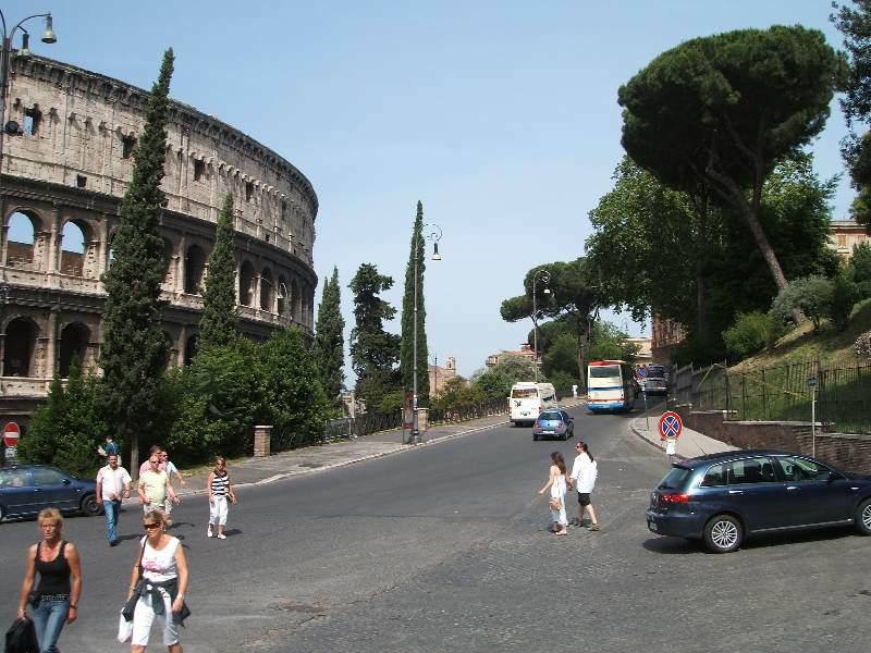 eda-rome2008-19.jpg